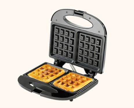 Online Get Cheap Cool Kitchen Accessories -