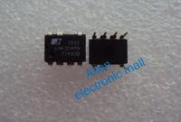 Free shipping 50pcs/LOT POWER LNK304PN LNK304P LNK304 DIP-7 Lighting Drivers