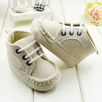 New Fashion Soft Bottom Baby Boots for Girls Brand Newborn Baby First Walkers Shoes for Kids Free Shipping