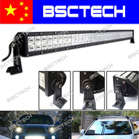 "1 x 31.5"" 180W Led Off Road Led Light Bar Spot Pencil Beam- 3W Led-180W-11700 Lumen"
