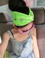 free shipping wholesale/Retail 2014 skull spring girl party headband