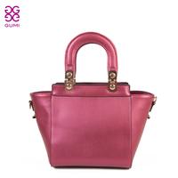 Bags 2013 women's handbag women's bags handbag messenger bag casual female vintage one shoulder  =Bsr505