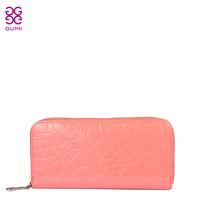 Bag coin purse women's long design horizontal 2013 small bag fashion trend of the women's handbag  =Bsr505