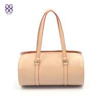 Bags 2013 women's cowhide handbag bags fashion women's cowhide shoulder bag handbag large bag  =Bsr505