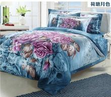 wholesale duvet cover pattern queen