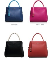 For oppo   women's handbag 2014 winter fashion casual fashionable handbag messenger bag k224