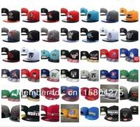 2013 NRL Snabapck hats AUSTRALIA TEAM snapbacks and other brand hip-hop baseball basketball football caps/hats mixed order,FACTO