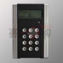 popular ics access control