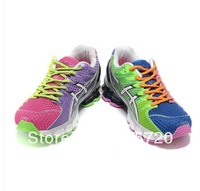 2013 New  Women's Running Shoes ForMotion Hot Sell 4 Generations sport Shoes Women
