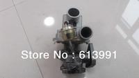 turbocharger HT12 14411-9S00A