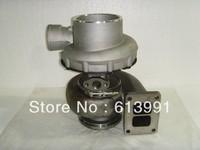 Turbocharger 3032060