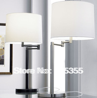 2014 limited freeshipping down new listing nordic american ikea bedroom bedside lamp creative personality minimalist living room