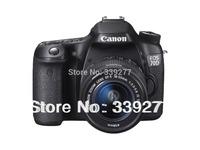 Canon EOS 70D kit (18-55 STM)