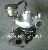 Turbocharger TD04-12T 49177-03140