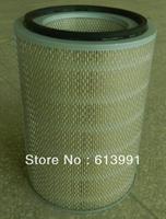 Air Filter 3013210 3013211 AF891 AF890