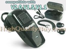wholesale lg bluetooth phone