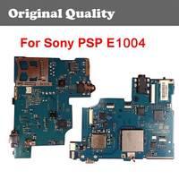 Original Main board for Sony PSP E1004