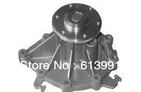 Truck Water Pump 51065006637,51065007049,51065009049