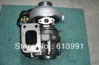 turbocharger HX30W 3802798