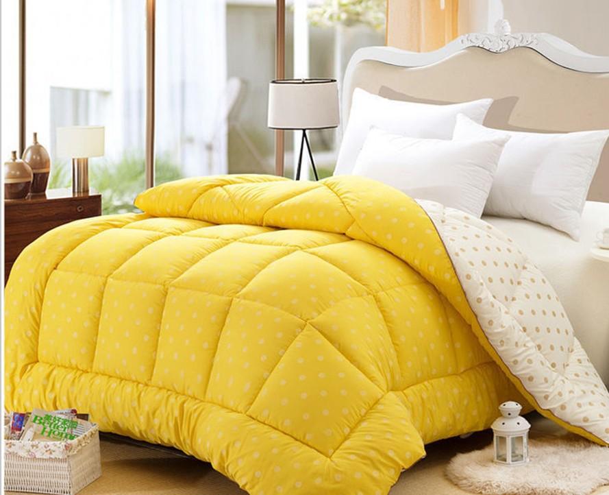 summer comforter king size images