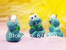 diy figurine price