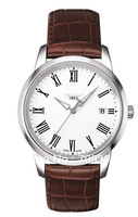 world famous wholesale and retail Free shipping men  luxury  Wristwatches