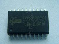 EMC genuine original EM78P259NS020J SOP-20 Elan microcontroller whole series on sale !