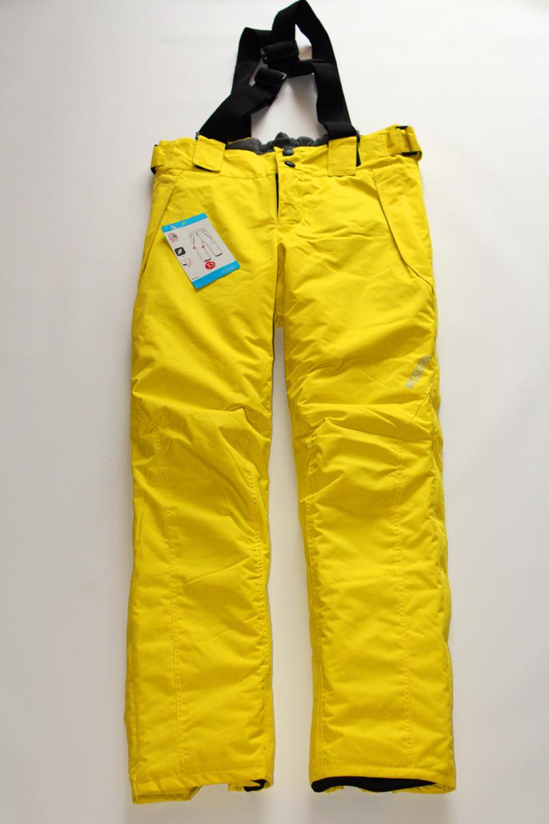 Rossignol outdoor skiingpants für frauen und herren Wasser-und winddichte sehr verdicken sehr warm hochwertige