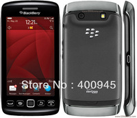 Refurbished Original BlackBerry Torch 9850 Wi-Fi GPS 5.0MP 3.7''TouchScreen Valid PIN+IMEI 3G Phone Free shipping