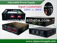 220v ac input power supply YK-AD3050