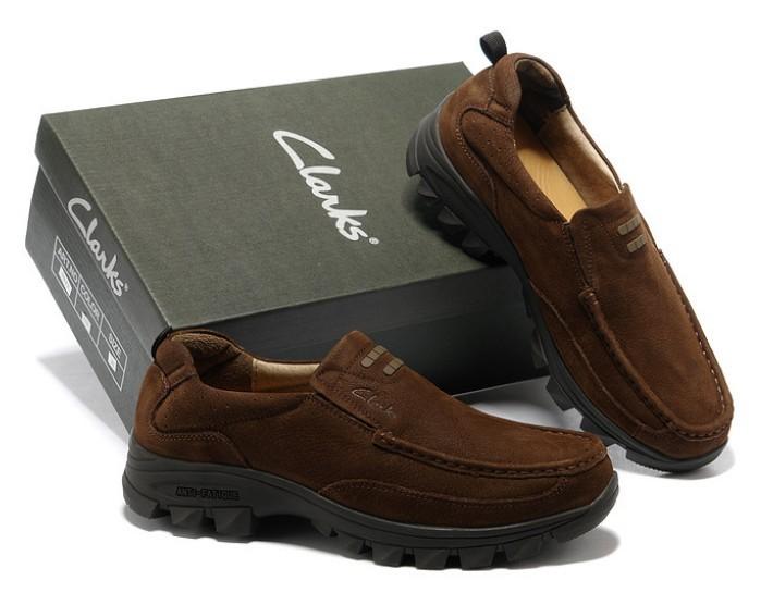 Womens steel toe boots kmart