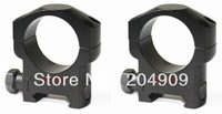 Vector Optics Mark 30mm Tactical Scope Weaver Middle Mount Ring Free Shipping