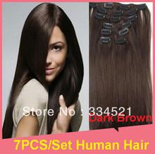 clip hair price
