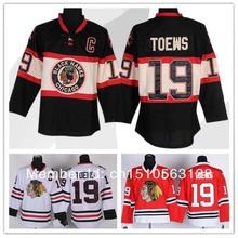 black hawks hockey reviews