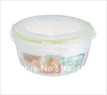 popular airtight food container