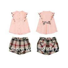 popular 4t clothes
