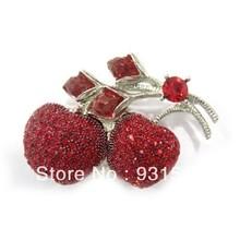 wholesale usb jewellery