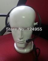 ENCOREPRO OFFICE HEADSET FOR 7902, 7905, 7905G AND KX-T range of telephones