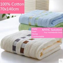 cheap bath towel black