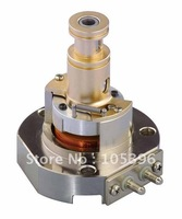 Actuator 3408326 with ex-work price+fast cheap shipping by FEDEX/DHL/IPS/TNT