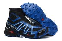 NEW Snowcross boots