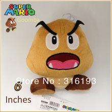 cheap animated teddy