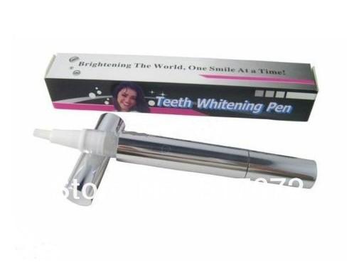 Средство для отбеливания зубов 25g 10pcs/lot средство для отбеливания зубов bleach