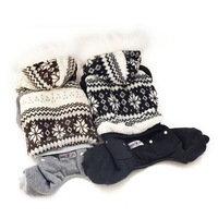 Pet Products For Dog Clothes Winter Dogs Clothing Warm Sportswear High Grade Free Shipping