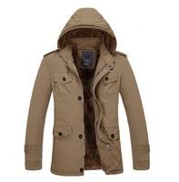 Free shipping winter goose down napapijri alpha industries helly hansen leather sleeve crew neck jean jacket for men 2013