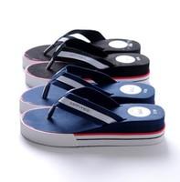 2014 new sandals Woman sandals platform shoes Summer Middle Heels sandal FREE SHIPPING XMJ002