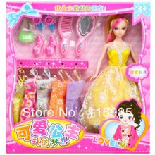 cheap dress up dolls for girls
