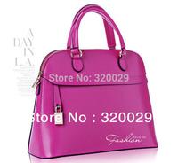 2014 High quality Fashion New desigual genuine leather bag women handbag women messenger bags free shipping