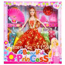 popular dress up dolls for girls