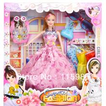 dress up dolls for girls promotion